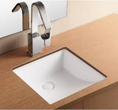 modern bathroom undermount sinks. Undermount Bathroom Sink Catalogue Modern Sinks A