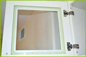 glass cabinet door inserts home and furniture thejobheadquarters glass cabinet doors diy jenniferbridgmandiycabinet11