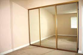 plantation closet doors home depot louvered sliding door for closets closet doors home depot sliding door