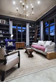 Living Room Painted Wall Border Ideas Wall Border Designs Wooden Borders For Living Room