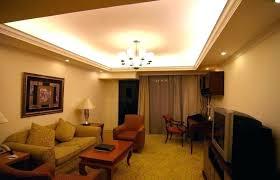 cove lighting design. How To Install Elegant Cove Lighting Ideas Kitchen . Light Ceiling Design