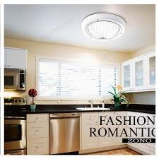 Led Kitchen Lighting. Image Of Kitchen Light Fixtures Ceiling, Kitchen Ideas