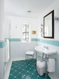 tiles for small bathroom floor amazing small bathroom tile ideas small bathroom tile design design ideas