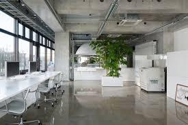 cool office interiors. Office Design Ideas: Creating Cool Nuances In Your : Interior Ideas Interiors W