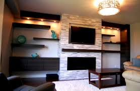 Tv Unit Design For Living Room Wall Units Designs Without Tv Stylish Living Room Wall Units From
