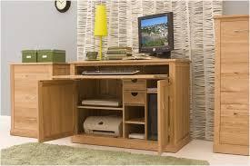 Conran solid oak hidden home office Sideboard Oak Hidden Home Office Home Office Mobel Oak Hidden Desk Batteryuscom Conran Chair Ivoiregion