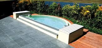 Swimming Pools Above Ground Fiberglass Page Swimming Pool
