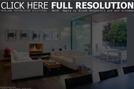 atlanta home designers. Interior Design: Designers In Atlanta Luxury Home Design Unique At Simple N
