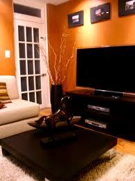 Orange And Teal Bedroom Orange And Teal Living Room Living Room Decorate Teal Living Room