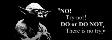 Yoda Quotes And Their Real Life Lessons Starwarscom