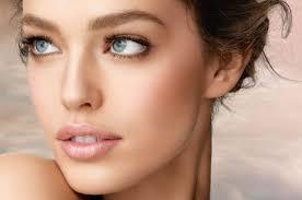 natural makeup tutorial loore