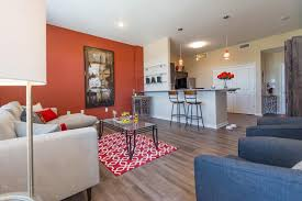 1 bedroom apartments in dover delaware. delaware 211 2 1 bedroom apartments in dover a