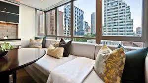 wonderful home furniture design. Unique Wonderful Home Decor Nearby 20 Furniture Design