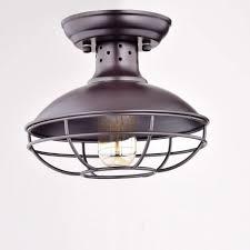 antique pendant lamp glass hanging lights industrial pendant with crystals lantern pendant light fixture chrome pendant light kitchen