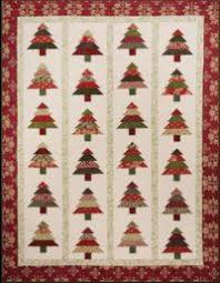 255 best Christmas quilt ideas images on Pinterest | Curtains ... & christmas wall hanging quilt patterns free - Google Search Adamdwight.com