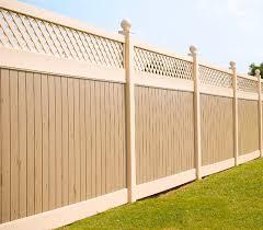 Vinyl fence Ranch Style Previous Next Homeadvisorcom Vinyl Fencing Vinyl Fence Installation Baltimore Annapolis Md