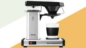 The coffee maker with a detachable water tank is also handy to have beside your bedside or on your office table. Best Single Serve Coffee Makers 2021 Cnn Underscored