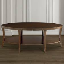 Oval Cocktail Table; Oval Cocktail Table ...