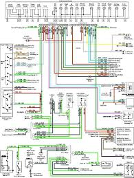 1987 300zx stereo wiring harness electrical work wiring diagram \u2022 86 300zx radio wiring diagram at 300zx Radio Wiring Diagram