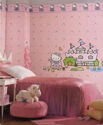Hello-Kitty-Wallpaper-Vignette_5798
