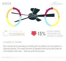 winter ceiling fan direction ceiling summer vs winter ceiling fan direction winter ceiling fan