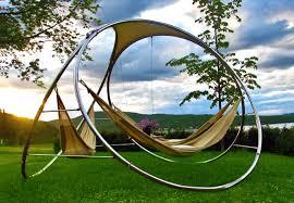 eternity group hammock with hand woven hammocks by trinity hammocks