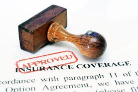 types of car insurance offered by csaa