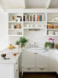 Marble Tile Kitchen Backsplash Kitchen Subway Tile Kitchen Regarding Inspiring Marble Subway