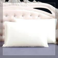 slip silk pillowcase. Slip Silk Pillowcase Lily Review Medium Size Of Amazon Best