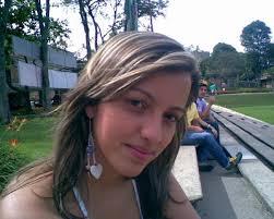 donde conocer chicas colombianas