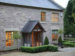 lamp cottage ref rdda in holloway matlock derbyshire english outdoor lighting exterior lamp 539965 holloway full