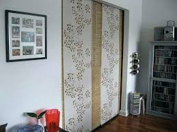 sliding panel curtains sliding panels for sliding glass doors