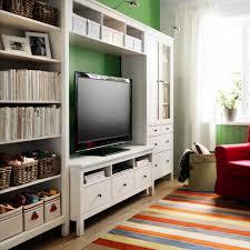 Ikea Sterreich Inspiration Wohnzimmer Tv M Bel Hemnes Fach Ikea Oesterreich Inspiration Wohnzimmer Tv