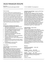 Assistant Manager Administration With Report Analysis Resume