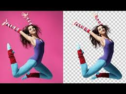 How To Remove The Background Of A Picture On Android Phone Or Tablet