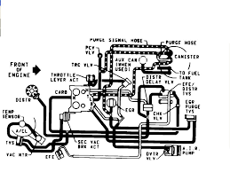 85 pace arrow wiring diagram auto electrical wiring diagram 1985 pace arrow wiring diagram 1993 pace arrow wiring