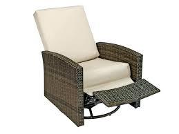 reclining outdoor chair reclining outdoor chairs reclining lawn chairs reclining wooden garden chairs uk