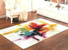 home design most interesting area rug glam 5 x 8 on bold rugs fl designs bright area rugs western bold fl