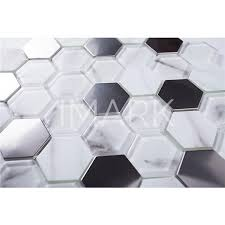 mosaic oem mosaic tile supplier in