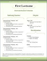Resume Builder Template Download Blank Template Top Best Resume