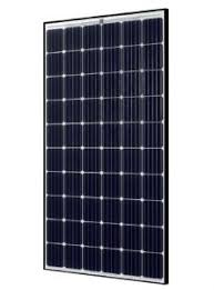 northern arizona wind & sun solarworld 300 watt monocrystalline Solar Power System Wiring Diagram solarworld sunmodule plus 300 watt monocrystalline panel with black frame