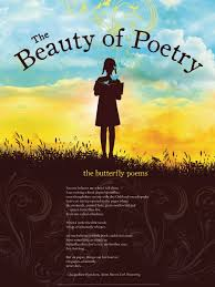 Brown Girl Dreaming Quotes Best of Beauty Of Poetry Poster And Bookmarks