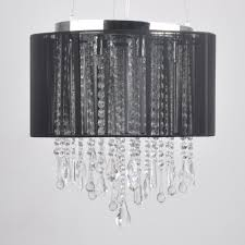 good looking crystal lamp shade 18 table lamps shades for chandeliers australia floor