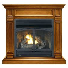 fireplace btu calculator gas fireplace fireplace system dual fuel technology apple e finish gas fireplace room