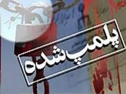 Afbeeldingsresultaat voor ماموران پلیس اماکن