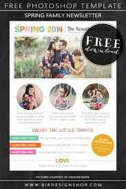 Company Newsletter Template Free Company Newsletter Samples Free Ninjaturtletechrepairsco 15