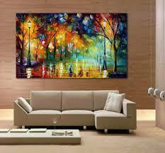 livingroom living room beautiful paintings for ideas art nz wall asian paints as per vastu