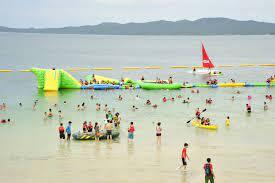 12 môn thể thao dưới nước phổ biến tại Việt Nam | Thiết bị hồ bơi, hệ thống  lọc hồ bơi, công nghệ hồ bơi, thi công hồ bơi,