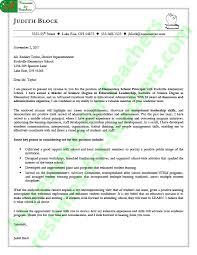 Covering Letter Format For Job Application Sample Job App Covering Letter Examples
