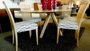Furniture Texas Discount Furniture Laredo Tx Popular Home Design